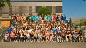 absolventen_2011