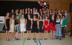 absolventen_2012