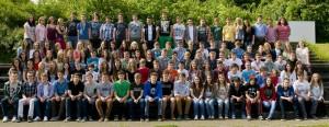 absolventen_2013