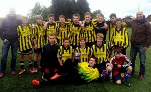 fussball_wettkampfklasse_jungen_IV