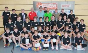 handball_08